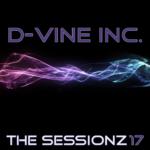 D-Vine Inc. – ThE sEsSiOnZ 17