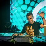 GO On Air 213 (19.09.2016) with Giuseppe Ottaviani