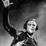 A State Of Trance 780 (08.09.2016) with Armin van Buuren