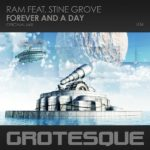 RAM feat. Stine Grove – Forever And A Day