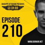 GO On Air 210 (29.08.2016) with Giuseppe Ottaviani