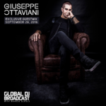 Global DJ Broadcast (29.09.2016) with Markus Schulz & Giuseppe Ottaviani