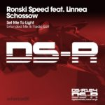 Ronski Speed feat. Linnea Schossow – Set Me To Light