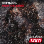Driftmoon – From The Ashes