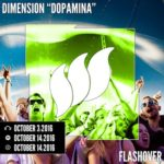 Dimension – Dopamina