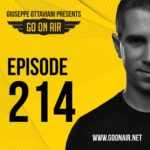 GO On Air 214 (26.09.2016) with Giuseppe Ottaviani