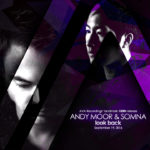 Andy Moor & Somna – Look Back