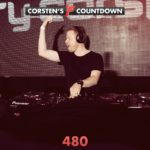 Corstens Countdown 480 (07.09.2016) with Ferry Corsten