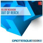 Allan Morrow – Out Of Reach