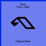 Genix – Orca / Vega