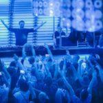 Global DJ Broadcast World Tour: Gniezno (13.10.2016) with Markus Schulz
