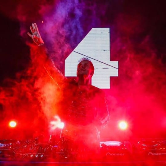A State Of Trance 787 (27.10.2016) with Armin van Buuren