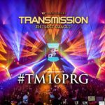 Transmission – The Lost Oracle (29.10.2016) @ Prague, Czech Republic