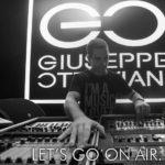 GO On Air 218 (24.10.2016) with Giuseppe Ottaviani