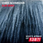 Chris Schweizer – Sub Zero