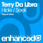 Terry Da Libra – Hide / Seek