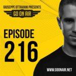 GO On Air 216 (10.10.2016) with Giuseppe Ottaviani