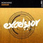 Monoverse – Avenoir