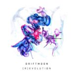 Driftmoon – (R)Evolution