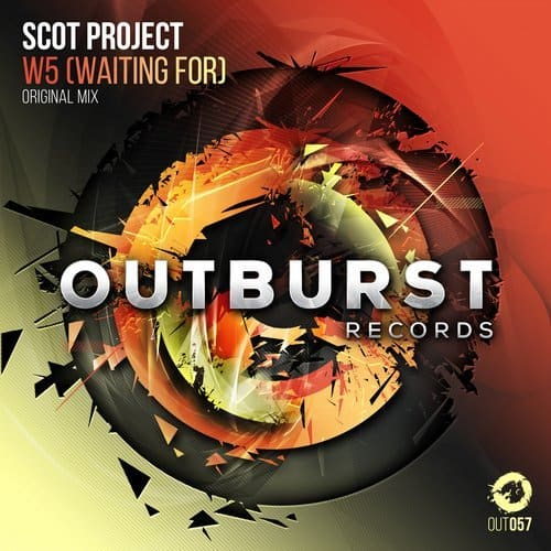 Scot Project - W5 (Waiting For)