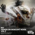 Indecent Noise – Daybreak (Ferry Tayle Remix)