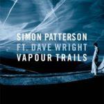 Simon Patterson feat. Dave Wright – Vapour Trails