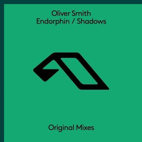 Oliver Smith - Endorphin / Shadows