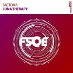 Factor B – Luna Therapy