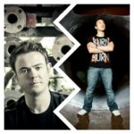 In Conversation With… Andy Moor & Somna