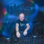 Pure Trance Radio 063 (23.11.2016) with Solarstone