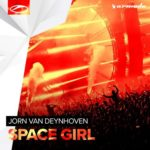 Jorn van Deynhoven – Space Girl