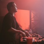 Global DJ Broadcast (17.11.2016) with Markus Schulz