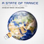 Armin van Buuren – A State of Trance Year Mix 2016