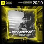 Paul Oakenfold  live at Luminosity meets Flashover Recordings (20.10.2016) @ Amsterdam, Netherlands