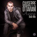 Giuseppe Ottaviani – Aurora (OnAir Mix)