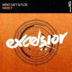 Mino Safy & Floe – Mercy