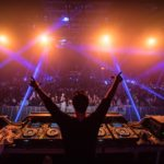 Global DJ Broadcast Year in Review 2016 (15.12.2016) with Markus Schulz