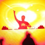 Global DJ Broadcast: World Tour – Best Of 2016 (22.12.2016) with Markus Schulz