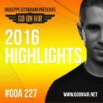 GO On Air 227 (26.12.2016) with Giuseppe Ottaviani