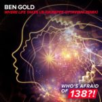 Ben Gold – Where Life Takes Us (Giuseppe Ottaviani Remix)