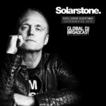 Global DJ Broadcast (08.12.2016) with Markus Schulz & Solarstone
