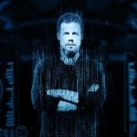 Ferry Corsten presents Gouryella – From The Heavens – The Documentary