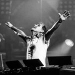 A State Of Trance 794 (15.12.2016) with Armin van Buuren