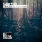 Marcel Woods – Tomorrow (M.I.K.E. Push Remix)