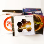 "Competition: Win a massive ""Best of 2016"" CD package!"