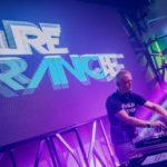 Pure Trance Radio 070 (11.01.2017) with Solarstone