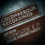 Dave Neven – Darkside E.P.