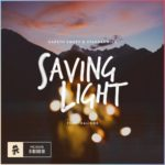 Gareth Emery & Standerwick feat. HALIENE – Saving Light