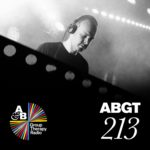 Group Therapy 213 (06.01.2017) with Above & Beyond and eleven.five