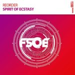 ReOrder – Spirit Of Ecstasy